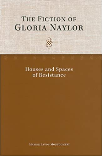 a question of language by gloria naylor