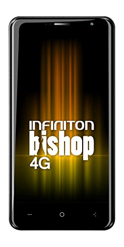 Infiniton-Bishop-MOVIL-16GB-4G-GRIS