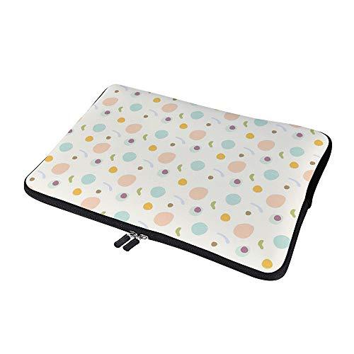 Buy ironing board 2017
