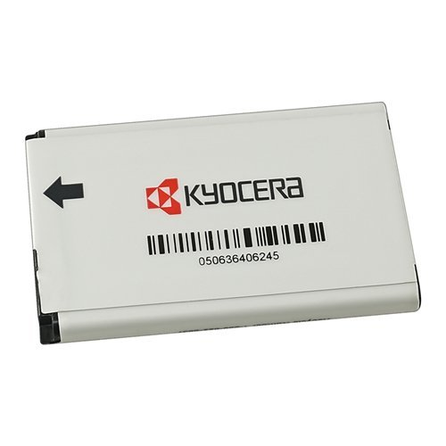 KYOCERA OEM TXBAT10106 BATTERY K312 K322 K323 K325