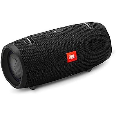 jbl-xtreme-2-portable-waterproof