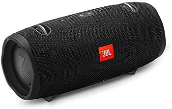 JBL Lifestyle Xtreme 2 Portable Bluetooth Speaker