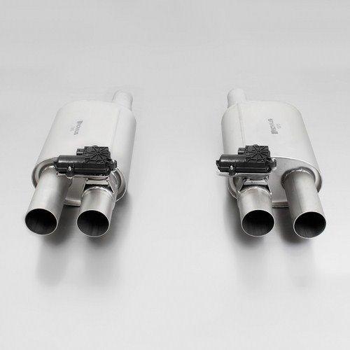 Remus Exhaust - 2