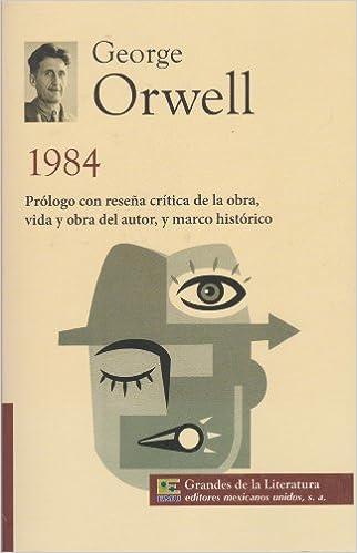 El Tópic de George Orwell 41LfvtfUUuL._SX320_BO1,204,203,200_