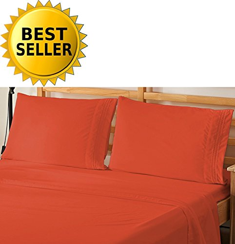 4-piece-bed-sheet-bedding-set-luxury-softness-elegant-comfort-1500-thread-count-egyptian-quality-wri