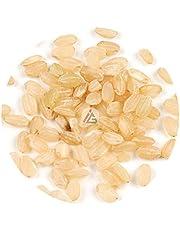 Short Grain Brown Rice - 5 kg