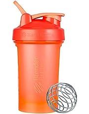 BlenderBottle Classic Top Shaker Bottle