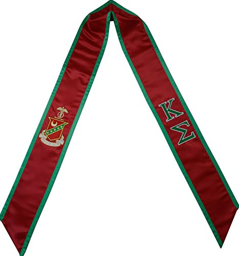 kappa-sigma-k-sig-kappa-sig-fraternity-deluxe-embroidered-graduation-stole