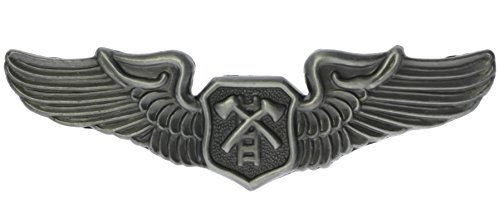 Rescue Wings (Air Rescue Wings Hat or Lapel Pin HON16198)