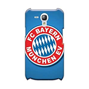 Samsung Galaxy S3 Mini FQY5360AnTc Support Personal Customs Beautiful Fc Bayern Munich Skin Shock Absorption Hard Cell-phone Case -KennethKaczmarek