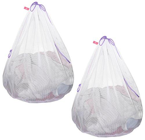 Hamper Liner Bag - 7