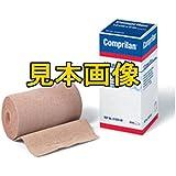コンプリラン12cm×5m 1ロール ショートストレッチ包帯 JP-CR01029