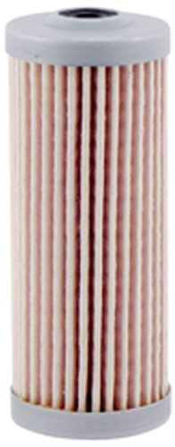 Hastings Filters FF881 Fuel Filter Element