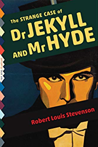 The Strange Case of Dr. Jekyll and Mr. Hyde (Professional Annotated) (Cases Annotated)