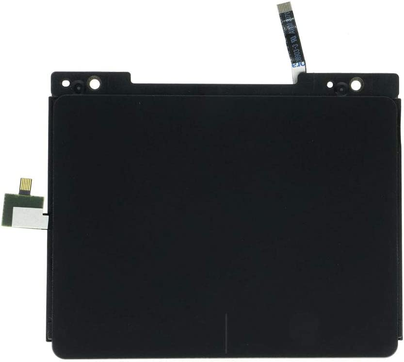 GAOCHENG Laptop Touchpad for DELL XPS 15 9530 Precision M3800 P31F AP0YI000100 0HWCP0 HWCP0 New