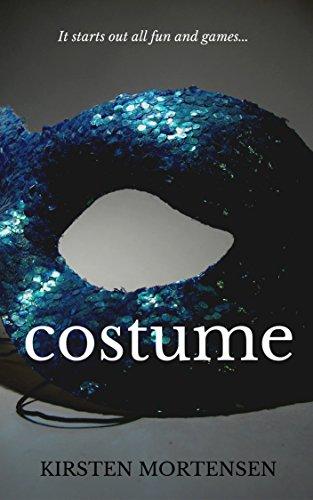 Costume -