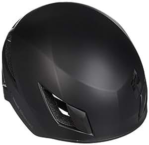 Black Diamond Vector Helmet, Black, Small/Medium