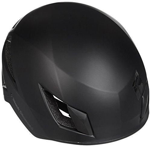 Black Diamond BD620213BLAKM_L1 parent Vector Helmet product image