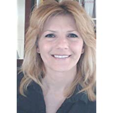 Paula C. Henderson