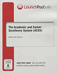 Access Excellence Activities Collections