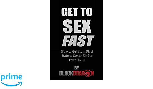 Blackdragon how to get sex fast review