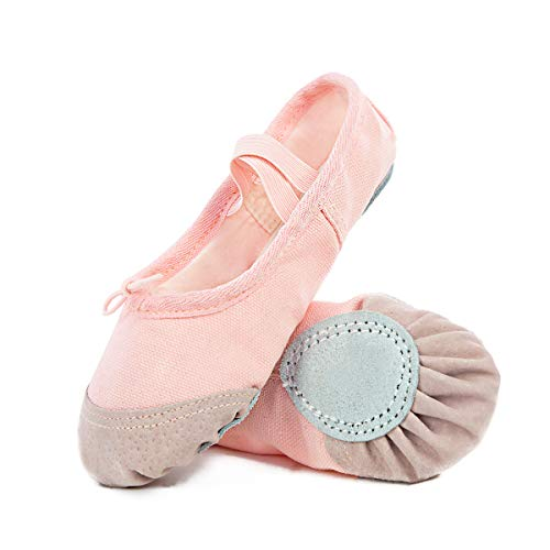 d46dd3d567502 Tumbling Shoes - Trainers4Me