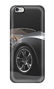 Premium Case For Iphone 6 Plus- Eco Package - Retail Packaging - ITnPSfE1032leMOY