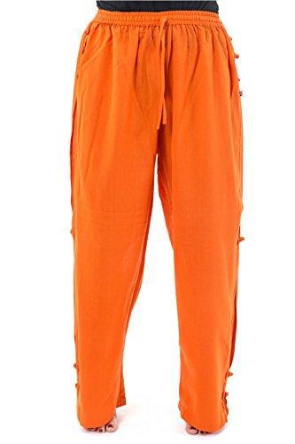 - Pantalon japonais - japanese pants -