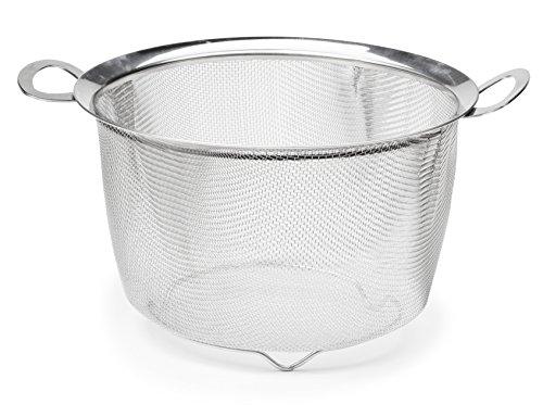 RSVP Endurance Inch Wide Basket product image