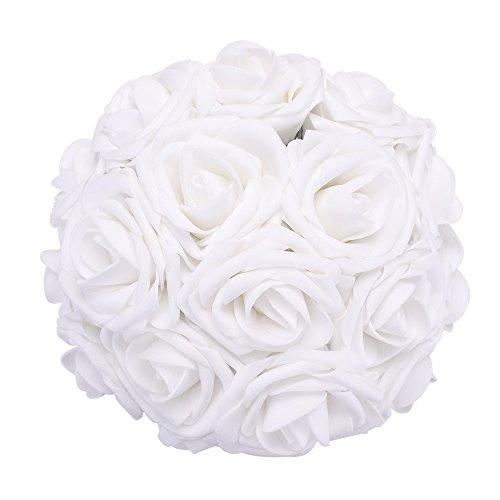 Individual Rose - 2