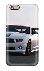 Rolando Sawyer Johnson's Shop New Tpu Hard Case Premium Iphone 6 Skin Case Cover(chevrolet Camaro Ssx) 9137838K31318477