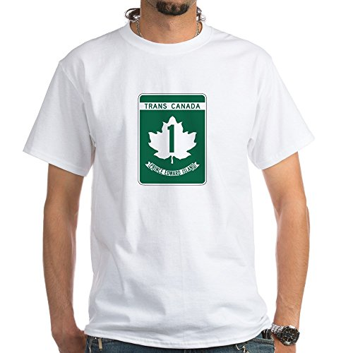 cafepress-trans-canada-highway-prince-edward-island-white-t-100-cotton-t-shirt-white