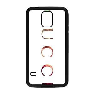 Warm-Dog Gucci design fashion cell phone case for samsung galaxy s5