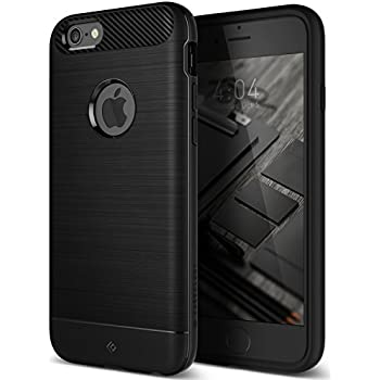 iphone 6 case caseology