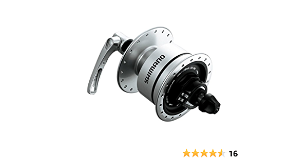 A020-1022 Shimano Nexus Sensor Hub Dynamo Switch Shi SW-NX30