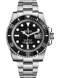 Submariner Date 116610. Rolex