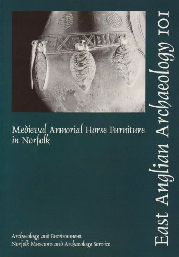 medieval-armorial-horse-furniture-in-norfolk-east-anglian-archaeology