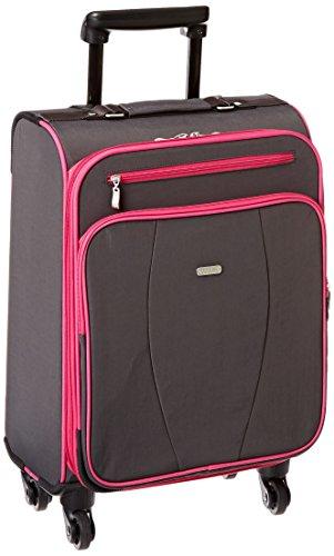Baggallini Getaway Carryon Travel Roller