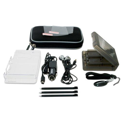 DSi 10-In-1 Starter Kit
