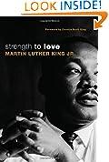 #4: Strength to Love
