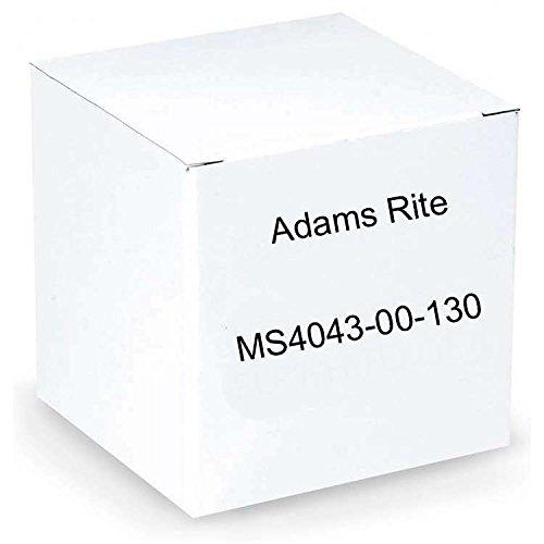 - Adams Rite MS404300130 MS4043-00-130 Cylinder Guard