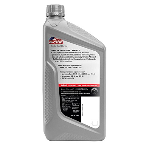 Buy sae 30 synthetic oil mobil 1