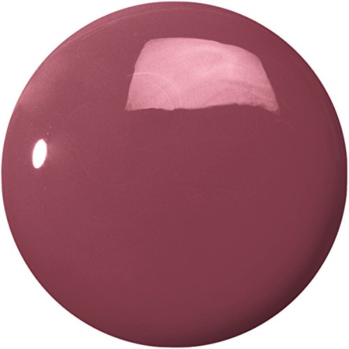 essie-nail-polish-angora-cardi-deep-rose-purple-nail-polish-046-fl-oz