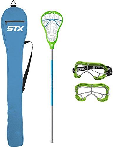 Lacrosse Starter Kits - 1