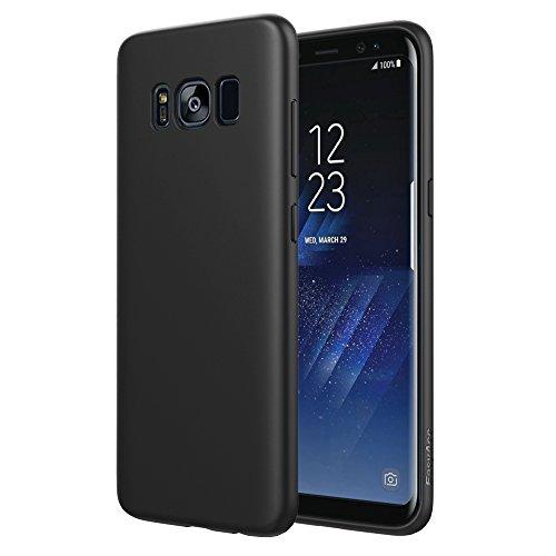 Samsung Galaxy EasyAcc Profile Protectors