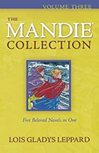 Mandie Collection, The(Volume 3)