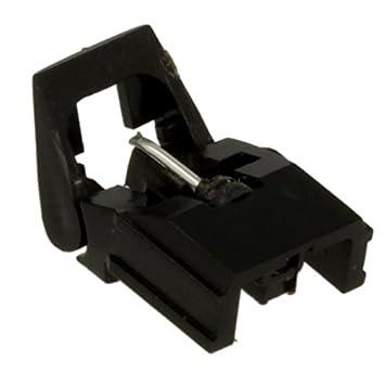 Thakker ND 144 G Aguja para Sony VL 44 G: Amazon.es: Electrónica