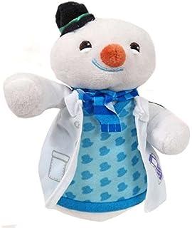 Amazon Com Lola Bunny Space Jams Looney Tunes Kids Meal Plush Toy