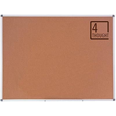 4-thought-cork-board-bulletin-board