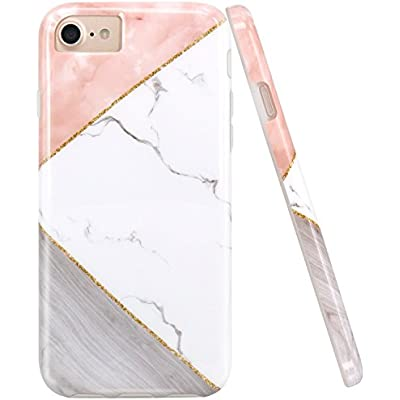 jaholan-pink-geometric-white-marble-1